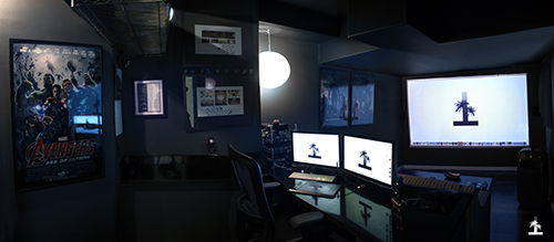 capital_t_screening_room_small